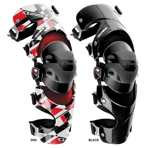 98706e501 JS-project, Servis a náhradné diely na Motocykle-Štvorkolky-Motocross